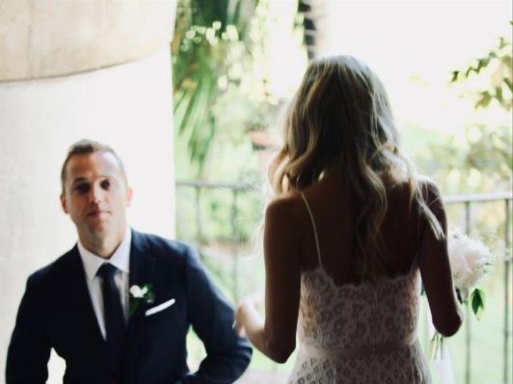 Tmx 1530982978 Ad7cb56c1cb90ab7 1530982977 1adcc61006185d1a 1530982965811 7 Screen Shot 2018 0 Santa Barbara, CA wedding officiant