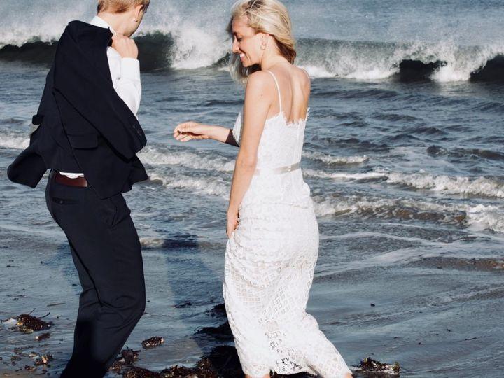 Tmx 1530982979 A003018e2ae8e067 1530982977 16121c5150e49333 1530982965812 9 Screen Shot 2018 0 Santa Barbara, CA wedding officiant