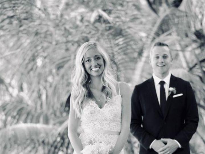 Tmx 1530982979 E9872ad07e805b17 1530982977 3abc49e6dd1c46fd 1530982965811 8 Screen Shot 2018 0 Santa Barbara, CA wedding officiant