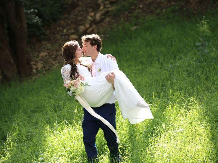 Tmx 1530982991 27d8c7c758b41adc 1530982989 A766ad8f79f31fd7 1530982965814 14 Screen Shot 2018  Santa Barbara, CA wedding officiant