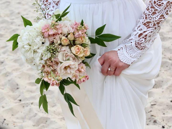 Tmx 1530982991 753f9bbd359efb36 1530982990 B85278c217e28411 1530982965815 16 Screen Shot 2018  Santa Barbara, CA wedding officiant
