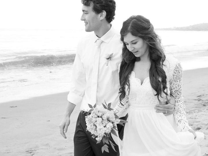 Tmx 1530982992 93384a4b307eff6c 1530982991 5d2e3a31bad6559d 1530982965816 19 Screen Shot 2018  Santa Barbara, CA wedding officiant