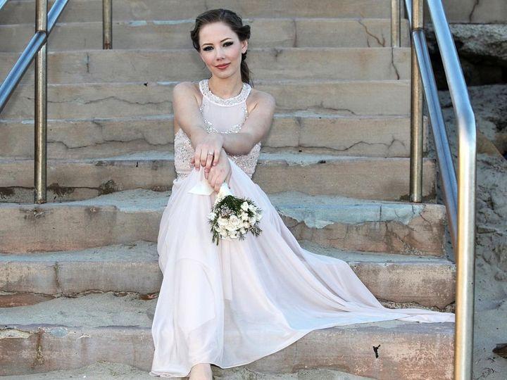 Tmx 1530982993 8a095b8aec012616 1530982991 741777ce74f60e98 1530982965816 20 Screen Shot 2018  Santa Barbara, CA wedding officiant