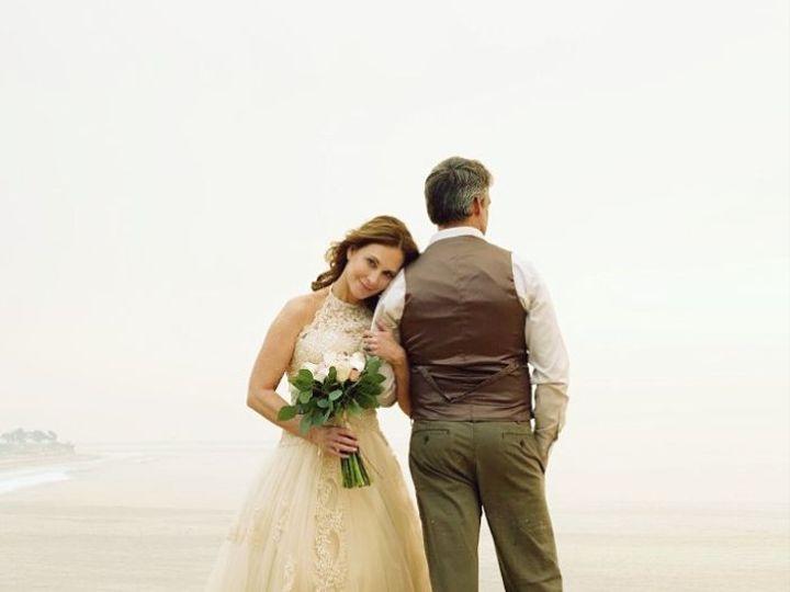 Tmx 1530983003 4e479887bdeed1a0 1530983002 6f8fafab49208bed 1530982965818 23 Screen Shot 2018  Santa Barbara, CA wedding officiant