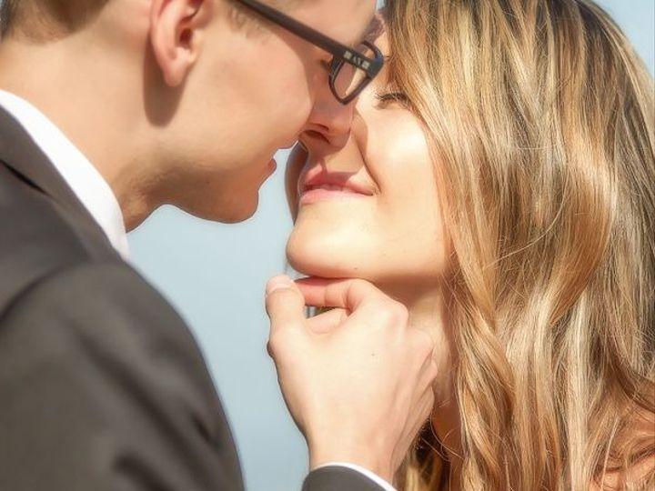 Tmx 1530983015 0b82f833d77b547e 1530983014 Adbb07b0d42156c1 1530982965826 40 Screen Shot 2018  Santa Barbara, CA wedding officiant