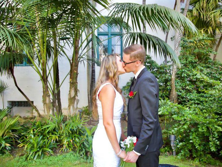 Tmx 1530983015 A0ddc2b6c8ef4b44 1530983014 9ad57679db95a8a7 1530982965825 38 Screen Shot 2018  Santa Barbara, CA wedding officiant