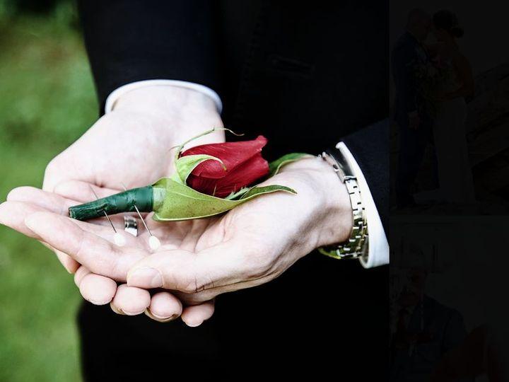 Tmx 1530983026 Dd951d7ebedf76da 1530983023 3856853c79daa4e4 1530982965827 43 Screen Shot 2018  Santa Barbara, CA wedding officiant