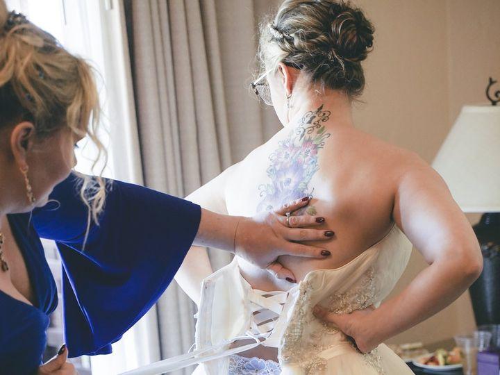 Tmx Dsc00423 51 735469 Santa Barbara, CA wedding officiant