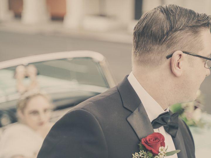 Tmx Dsc01615 51 735469 Santa Barbara, CA wedding officiant