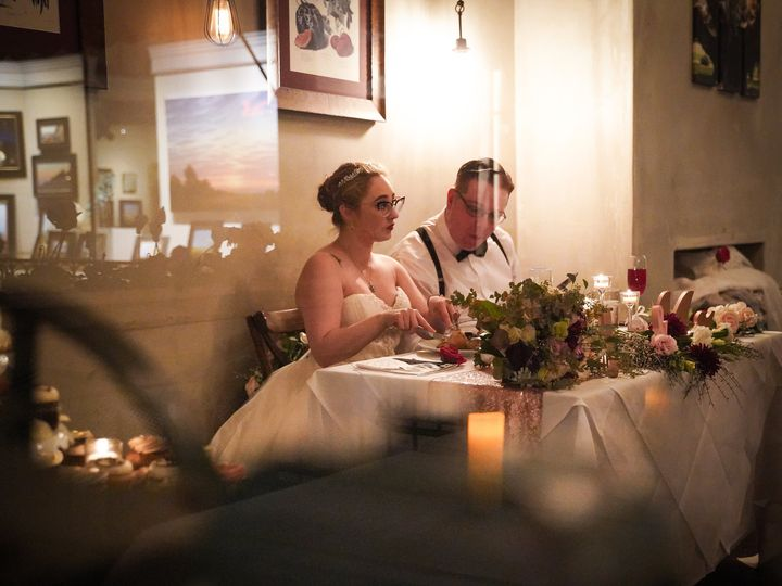 Tmx Dsc02103 51 735469 Santa Barbara, CA wedding officiant