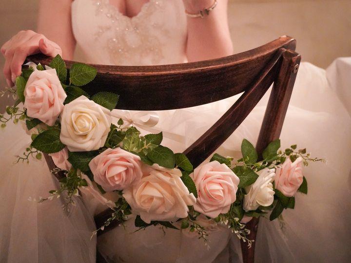 Tmx Dsc02431 51 735469 Santa Barbara, CA wedding officiant