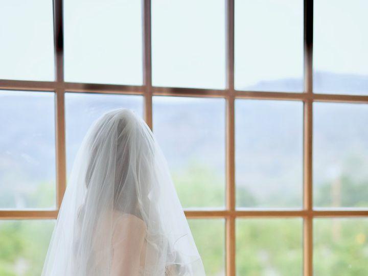 Tmx Dsc05652 51 735469 Santa Barbara, CA wedding officiant