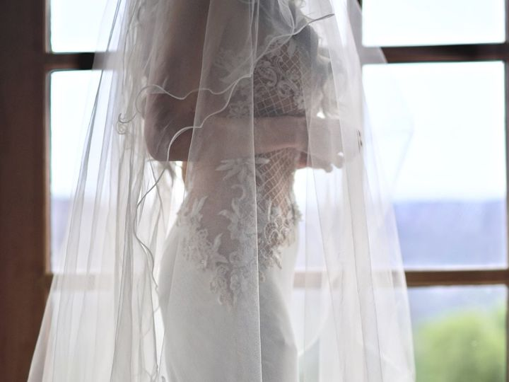Tmx Dsc05659 51 735469 Santa Barbara, CA wedding officiant
