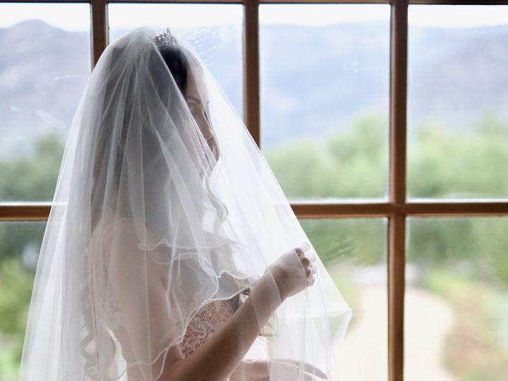 Tmx Dsc05662 51 735469 Santa Barbara, CA wedding officiant