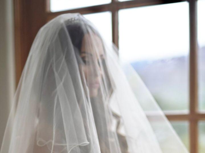 Tmx Dsc05669 51 735469 Santa Barbara, CA wedding officiant