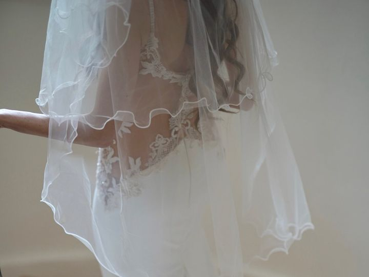 Tmx Dsc05730 51 735469 Santa Barbara, CA wedding officiant