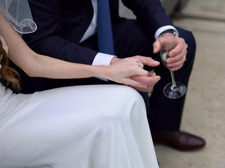 Tmx Dsc05902 51 735469 Santa Barbara, CA wedding officiant