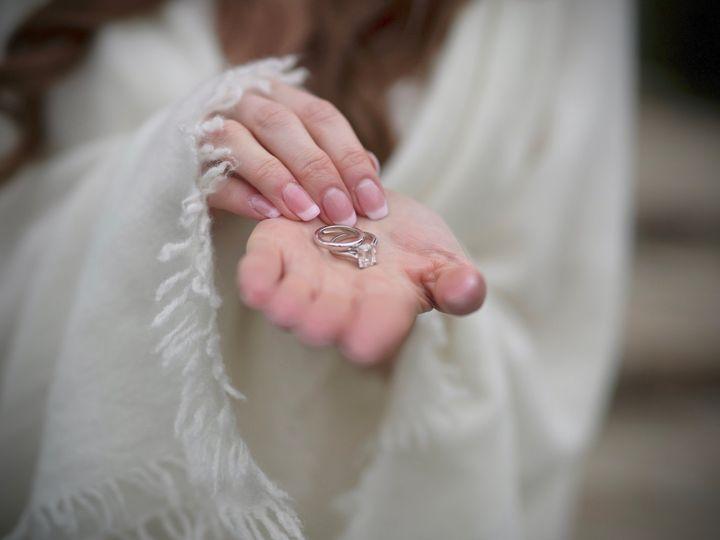 Tmx Dsc05977 51 735469 Santa Barbara, CA wedding officiant