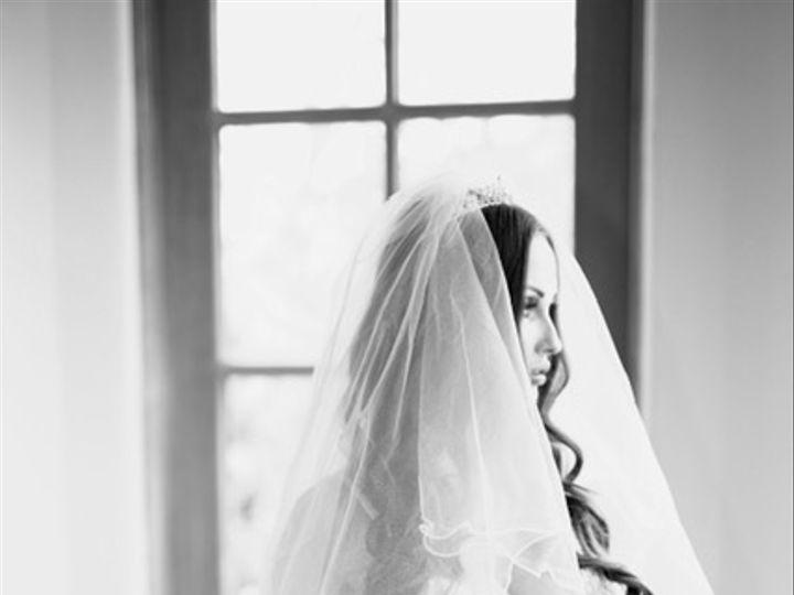 Tmx Img 5384 51 735469 Santa Barbara, CA wedding officiant