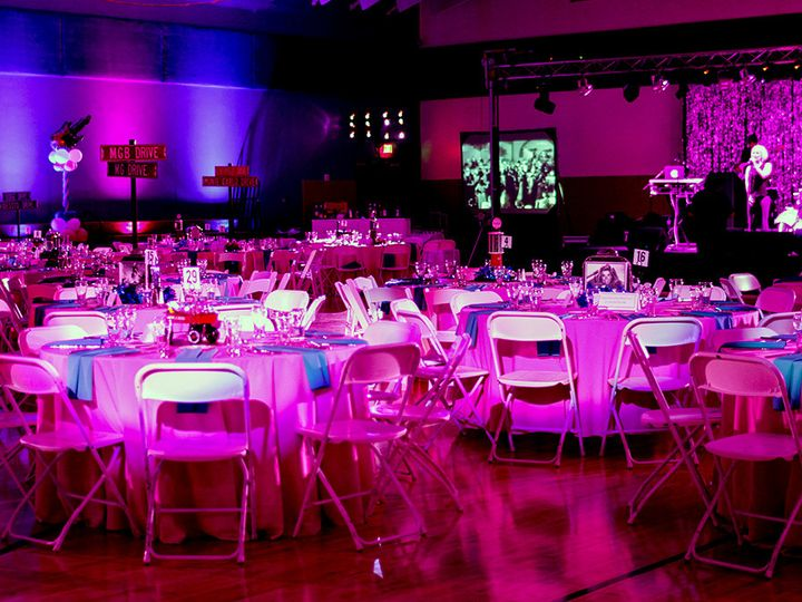 Tmx 1423020123891 Room Band 1 Lq West Palm Beach wedding eventproduction