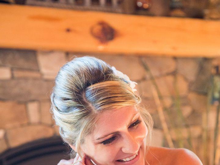 Tmx 1436999658996 Conklin108 Manchester Center, Vermont wedding beauty
