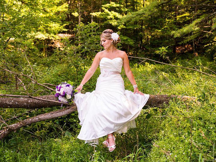 Tmx 1436999885775 Beccasitting Manchester Center, Vermont wedding beauty