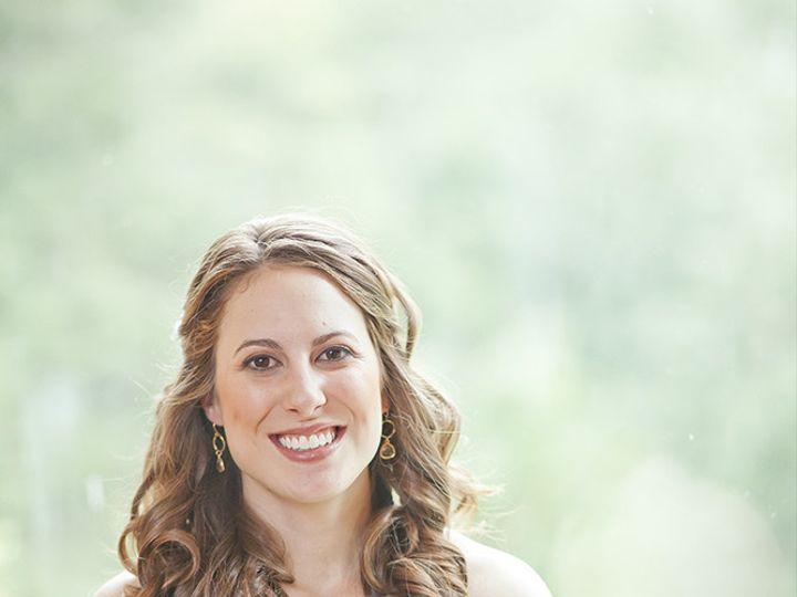 Tmx 1436999890636 Kelsey Manchester Center, Vermont wedding beauty