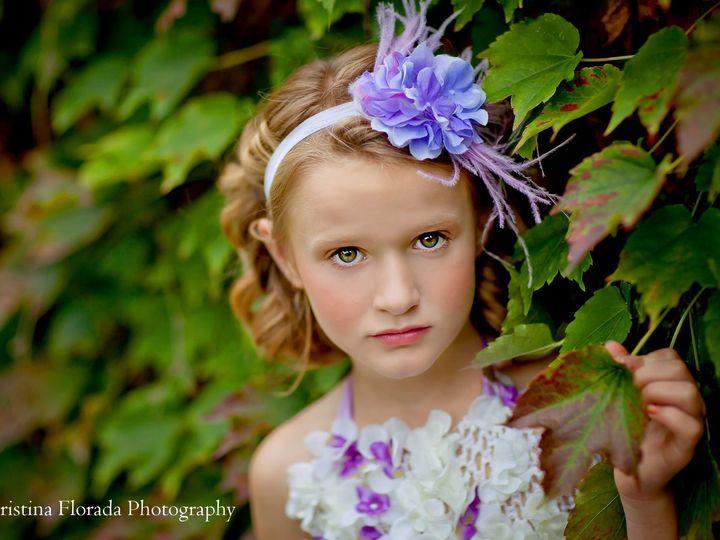 Tmx 1474718688807 Girl2 Manchester Center, Vermont wedding beauty