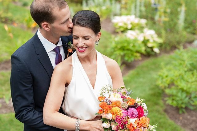 Tmx 1474718699354 Nina1 Manchester Center, Vermont wedding beauty