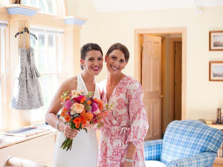 Tmx 1474718705822 Nina2 Manchester Center, Vermont wedding beauty