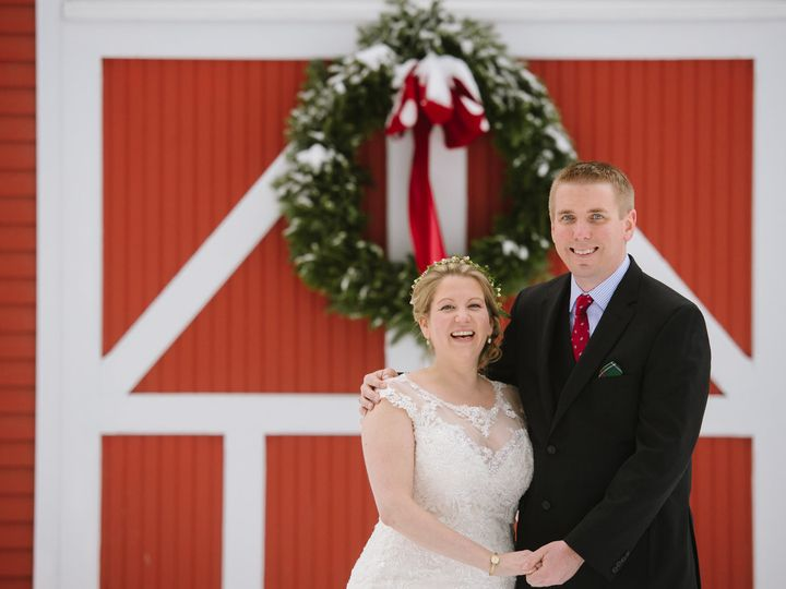 Tmx 1489627564708 Pure Complexion Wedding Photo Manchester Center, Vermont wedding beauty