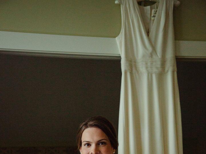 Tmx 18 05 19 Lwwed 0034 51 775469 V2 Manchester Center, Vermont wedding beauty