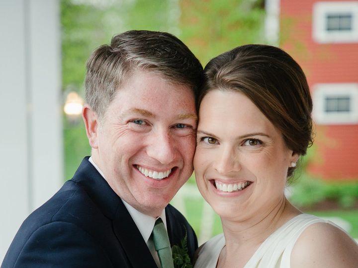 Tmx 18 05 19 Lwwed 0322 51 775469 V1 Manchester Center, Vermont wedding beauty