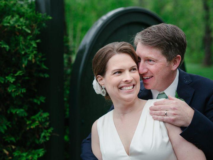 Tmx 18 05 19 Lwwed 0339 51 775469 V1 Manchester Center, Vermont wedding beauty