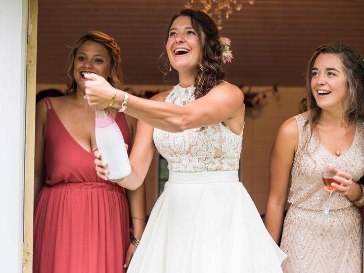 Tmx 65 Alikaukas Dsc 4401 51 775469 158041198941542 Manchester Center, Vermont wedding beauty
