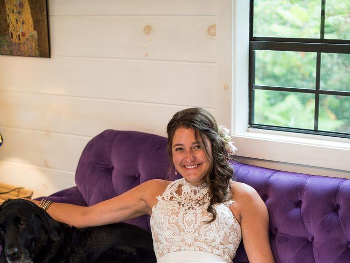 Tmx 75 Alikaukas Dsc 4451 51 775469 158041196151405 Manchester Center, Vermont wedding beauty