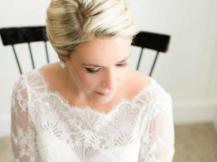 Tmx Greglaura 228 51 775469 158041204587594 Manchester Center, Vermont wedding beauty