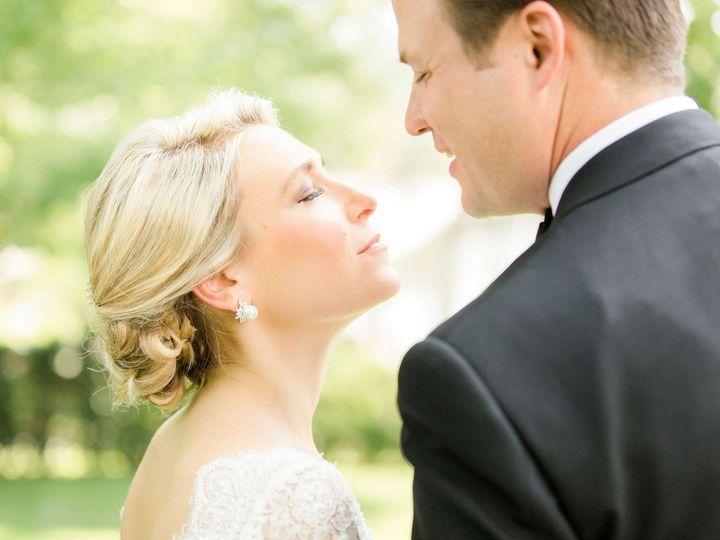 Tmx Greglaura 359 51 775469 158041205657215 Manchester Center, Vermont wedding beauty