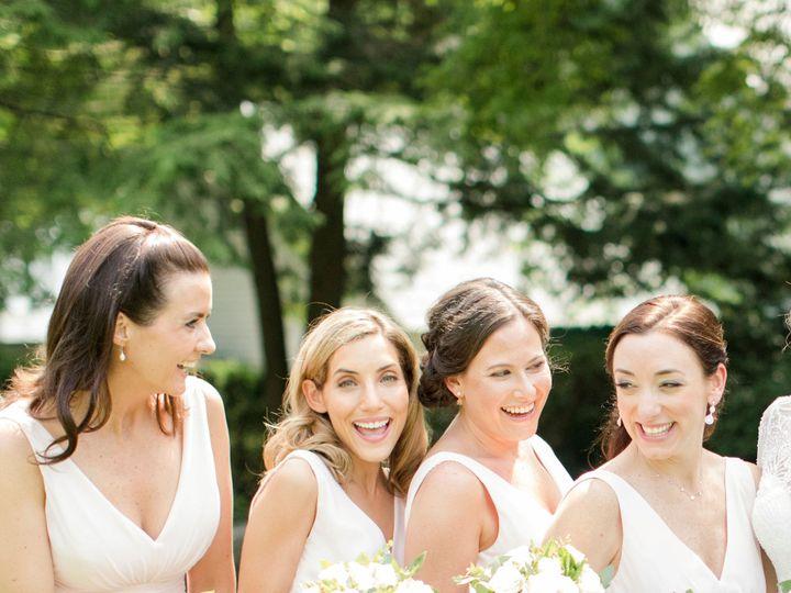 Tmx Greglaura 616 51 775469 158041208651510 Manchester Center, Vermont wedding beauty