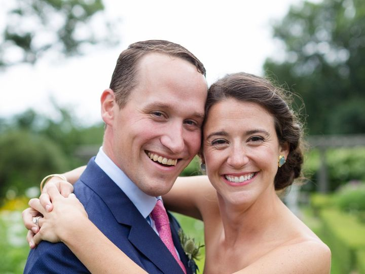 Tmx Heidi Andrew Highlight Reel 0197 51 775469 V1 Manchester Center, Vermont wedding beauty