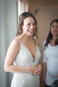 Tmx Kinna12 51 775469 158041211134984 Manchester Center, Vermont wedding beauty