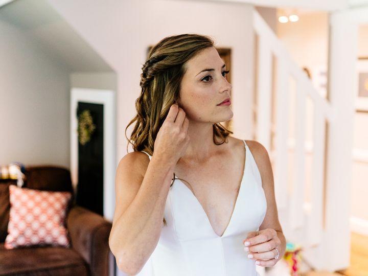 Tmx Kristin And Daniel 098 51 775469 158041215510442 Manchester Center, Vermont wedding beauty