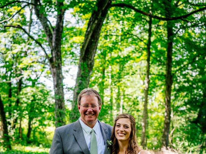 Tmx Kristin And Daniel 261 51 775469 158041219697540 Manchester Center, Vermont wedding beauty