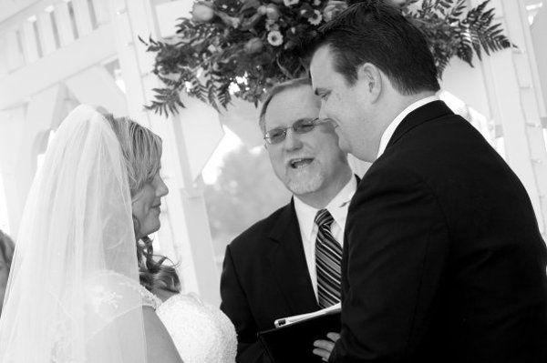 Tmx 1275549851857 DonKathy3 Pleasanton wedding officiant