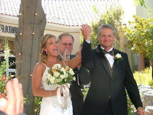 Tmx 1275550098076 PowersCamachoWedding4 Pleasanton wedding officiant