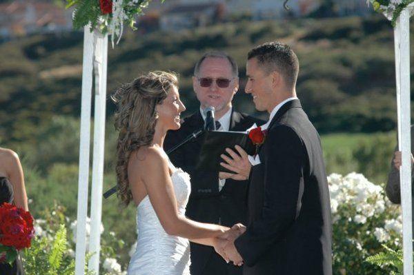 Tmx 1275550395514 JenNate Pleasanton wedding officiant