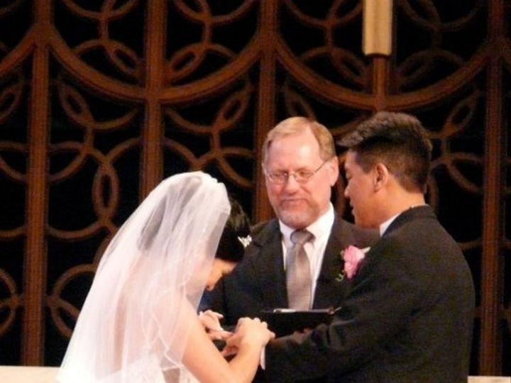 Tmx 1275552349310 KaiRandy Pleasanton wedding officiant