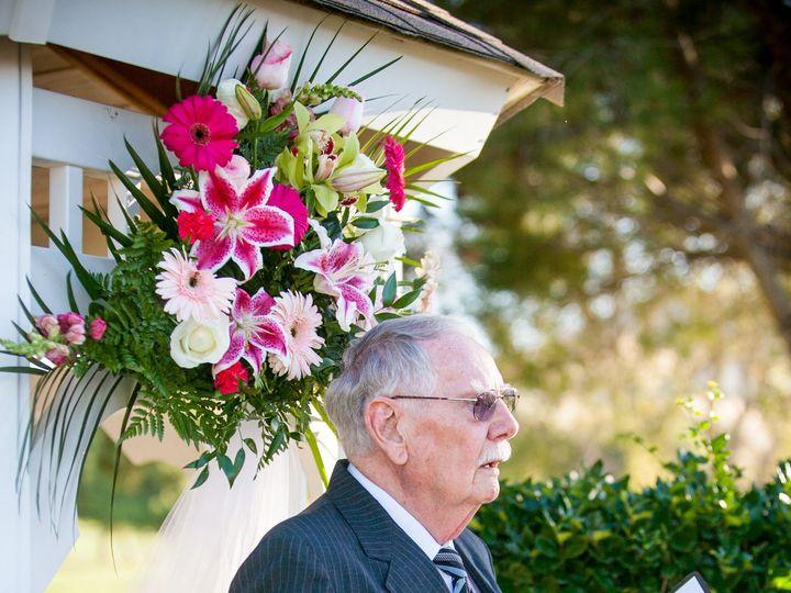 Tmx 1431671851666 Kristina And Greg  0064 1 Pleasanton wedding officiant