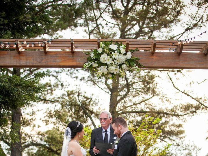 Tmx 1431672371403 Rita And Alex  0233 Pleasanton wedding officiant