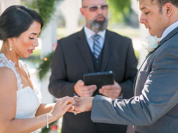 Tmx 1536688295 8ec2c44d59a0557d 1536688292 215bff0e687b4ba3 1536688267528 15 Eva And Jesse  01 Pleasanton wedding officiant